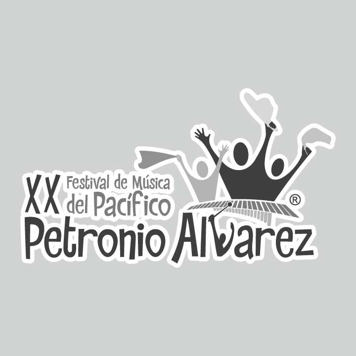 Modalidades en el Petronio: para baila y gozá…