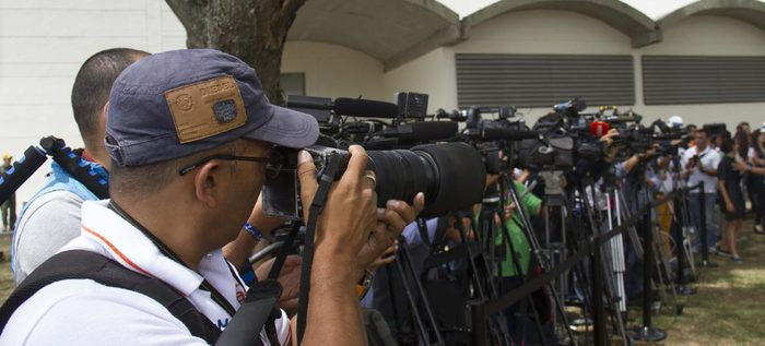 Festival Petronio Álvarez abre proceso de acreditación para medios de comunicación