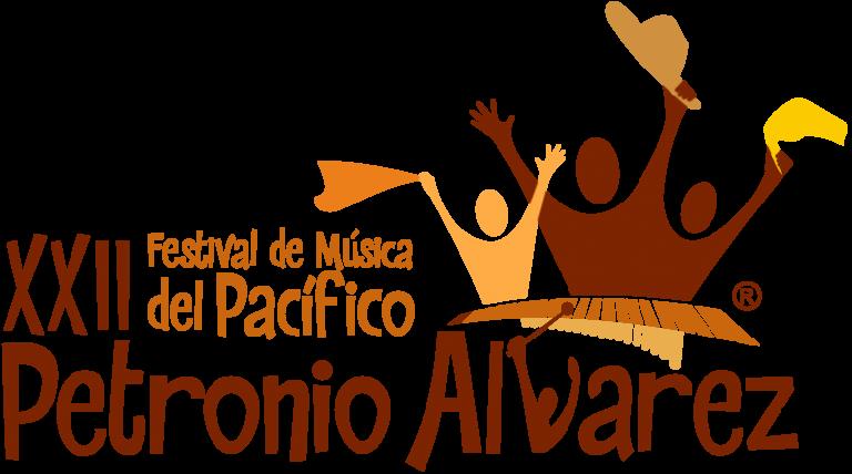 Versión XXII del ´Petronio Álvarez` se puso en marcha con la instalación del Comité Conceptual.