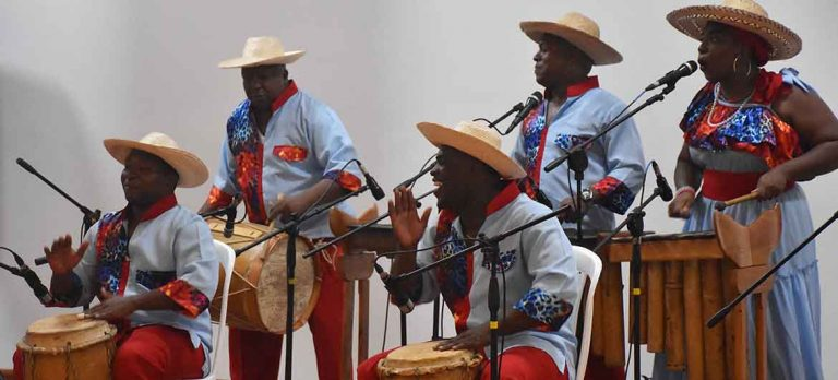 Grupos de Buenaventura y sus alrededores, listos para presentar audiciones