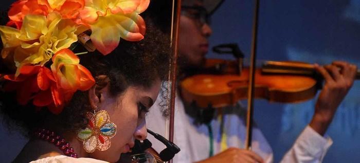 El Festival Petronio Álvarez llega este sábado 8 de junio a Villa Rica, Cauca
