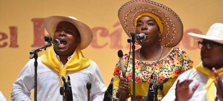 Ganadores del Festival Petronio y Huellas Petronio, abren la programación Musical
