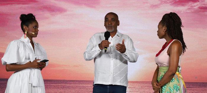 Festival Petronio Álvarez conectó 72 países al son del Pacífico colombiano