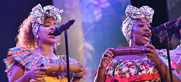 Conozca el reglamento del XXIV Festival de Música del Pacífico Petronio Álvarez